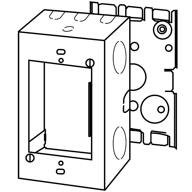 Wiremold® V5745