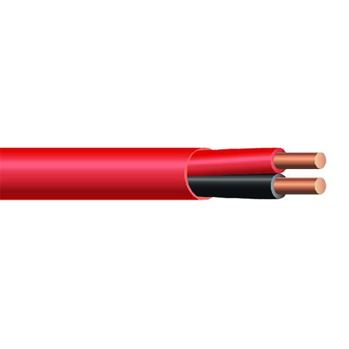 Connexion Vendor FPLP-12/2-SOL-RED-1000FT