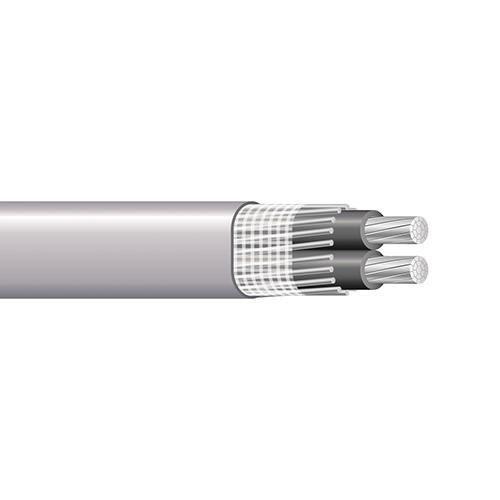 Connexion Vendor SEU-2/2-WG-1000FT