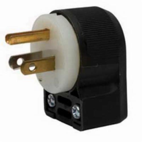 Hubbell Wiring Device-Kellems HBL5266CA