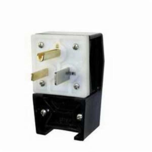 hubbell wiring device kellems hbl9368 connexion rh connexiones com Hubbell eCatalog Hubbell Wiring DEVICE- KELLEMS