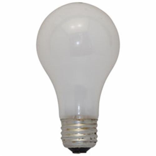 Philips Lighting 222406