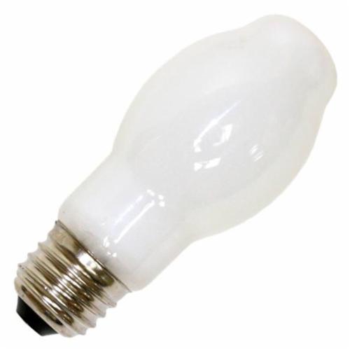 Philips Lighting 249268 - BC60BT15/HAL/W 120V