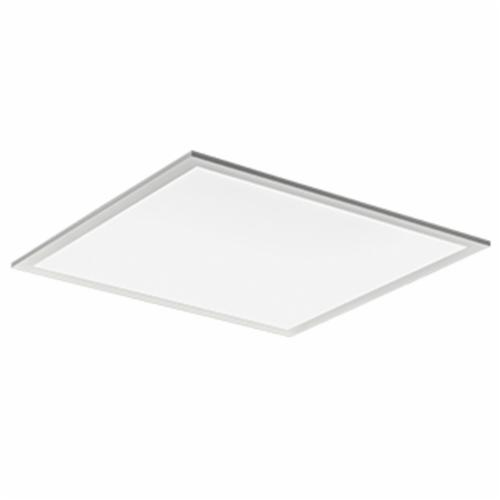 Lithonia Lighting® CPX 2X2 3200LM 35K M4