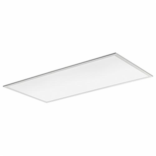 Lithonia Lighting® CPX 2X4 4000LM 35K M2