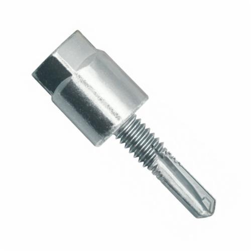 DeWALT® Engineered By Powers® 07159-PWR