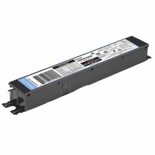 Philips Advance ICN-2P16-T-LED-N-35M