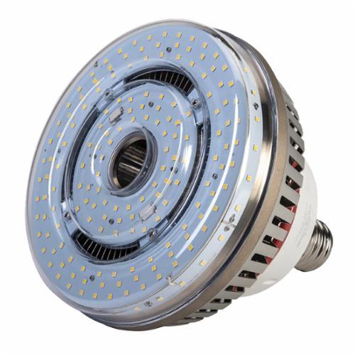 Keystone KT-LED115HID-V-EX39-840-D