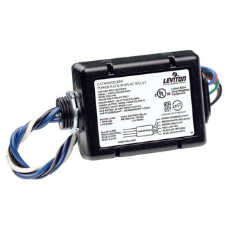 Leviton® OSA20-R00