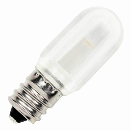 Westinghouse 35118 1T7/LED/CL/CB/27