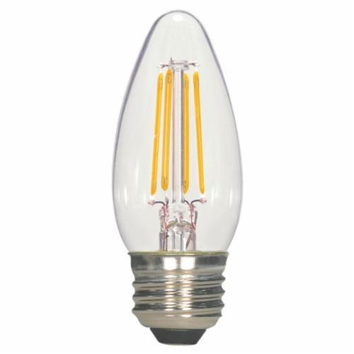 SATCO® S9569 - 4.5W ETC/LED/27K/120V