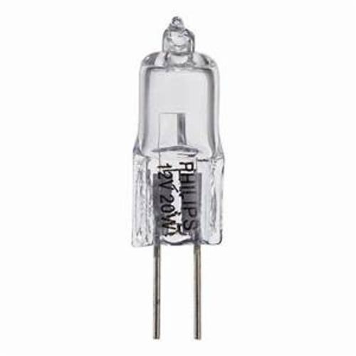 Philips Lighting 232645 - 13078/12V
