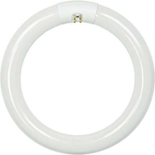 TCP® 32030