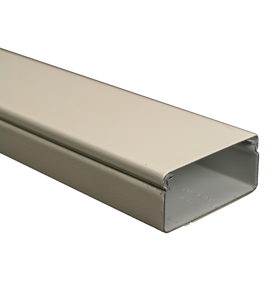 Wiremold® V2400BC