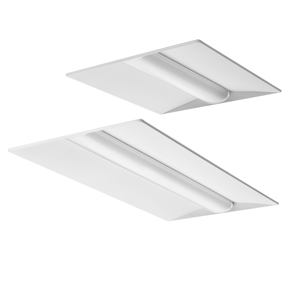 Lithonia Lighting® 2BLT2 33L ADP LP835 CP