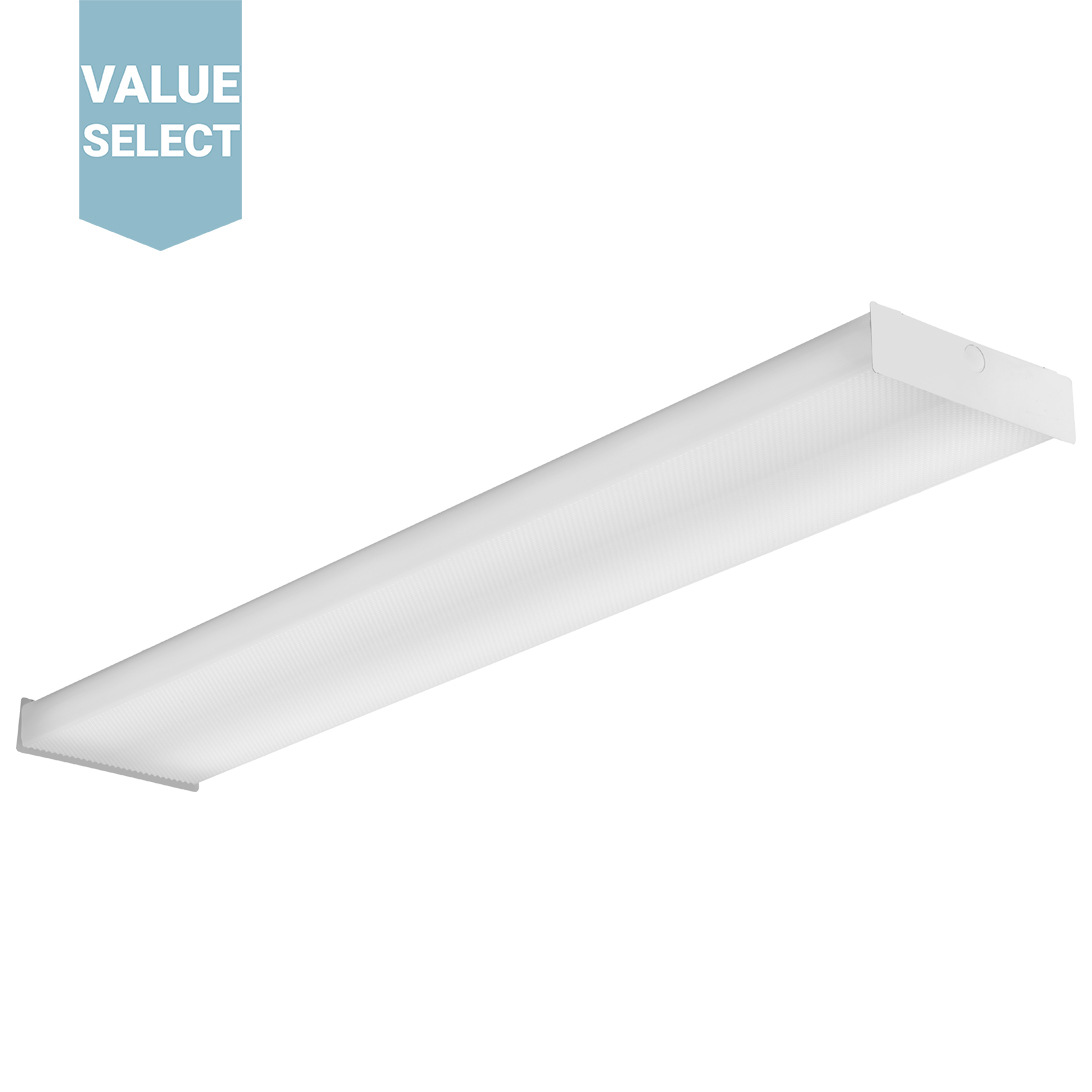 Lithonia Lighting® SBL4 LP835